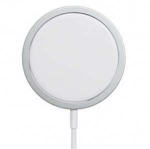 apple magsafe nfc accessories charge