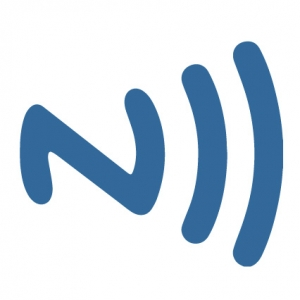 nfc icon logo