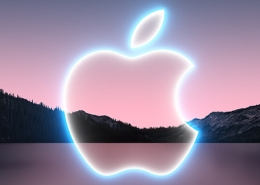 iphone 13 ios 15 nfc tag september 2021